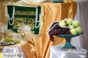 خبر خوش رئیس ستاد اجرایی فرمان امام برای زوجهای جوان/ اهدای 5 هزار جهیزیه به تازه عروس و دامادها
