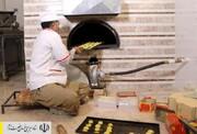 ایجاد ۲۷۰۰ شغل برای کولبران مرزی کرمانشاه توسط ستاد ستاد اجرایی فرمان امام