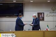 قدردانی وزیر بهداشت از اقدامات موثر ستاد اجرایی فرمان امام در مبارزه با کرونا