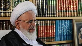 ستاد اجرایی فرمان امام شاخ تحریمهای امریکا و استکبار را شکست/مسئولان کاخسفید توان تحمل پیشرفتهای ایران را ندارند