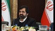 واکنش استاندار اردبیل به هجمه اخیر مقامات کاخ سفید علیه ستاد اجرایی فرمان امام