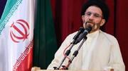 واکنش نماینده ولی فقیه در استان لرستان به هجمه مقامات کاخ سفید به ستاد اجرایی فرمان امام