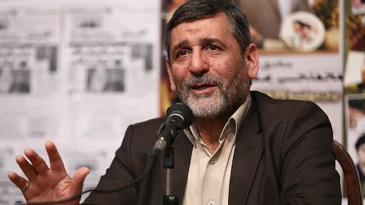 واکنش عضو مجمع تشخیص مصلحت نظام به هجمه مقامات امریکایی و رسانههای معاند علیه ستاد اجرایی فرمان امام