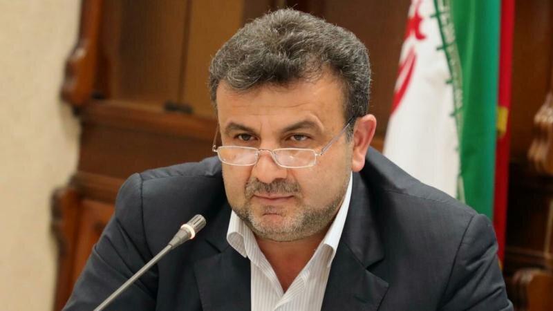 واکنش استاندار مازندران به اتهامپراکنی مقامات امریکایی علیه ستاد اجرایی فرمان امام
