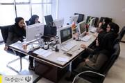 راهاندازی سامانه مشاوره کرونا توسط ستاد اجرایی فرمان امام و استقبال میلیونی مردم