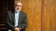 پیام تسلیت رئیس ستاد اجرایی فرمان امام در پی درگذشت دکتر شیخ الاسلام