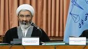 پیام تسلیت رئیس ستاد اجرایی فرمان امام در پی درگذشت حجت الاسلام خلفی
