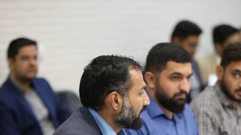 گره مشکلات اقتصادی کشور به دست نیروهای جوان جهادی باز میشود