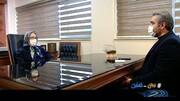 عضو کمیته علمی ستاد ملی کرونا: واکسن تولیدی ستاد اجرایی فرمان امام هیچ عوارضی ندارد