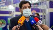 خبرهای رئیس ستاد اجرایی فرمان امام درباره واکسن ایرانی کرونا در پرطرفدارترین بخش خبری شبکه سه