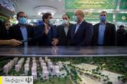 مخبر: آغاز فاز اول تست واکسن ایرانی کرونا در ستاد اجرایی فرمان امام/ دخالتی در تعیین قیمت واکسن نخواهیم داشت