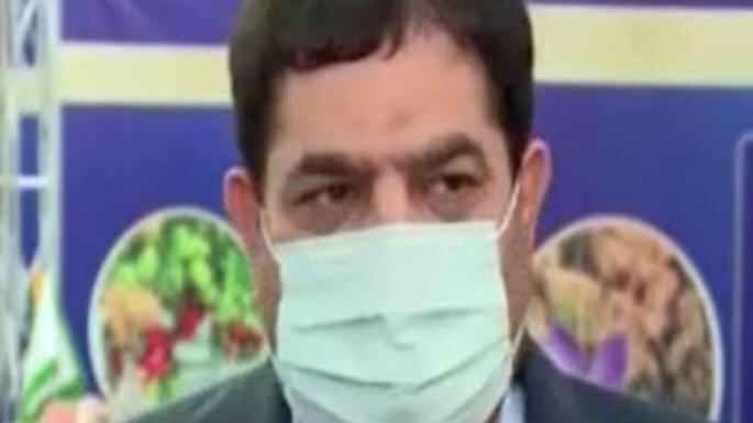 آخرین خبرها از اولین واکسن ایرانی کرونا درگفتگوی خبر ۱۴ با رئیس ستاد اجرایی فرمان امام