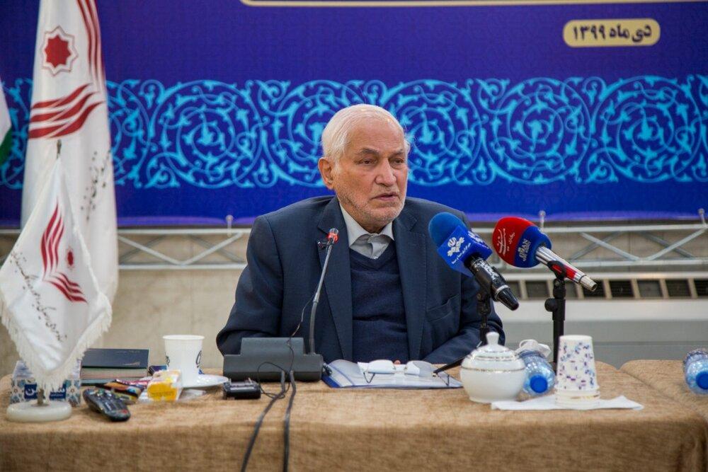 اعلام حمایت ستاد اجرایی فرمان امام برای آزادی زندانیان جرایم غیرعمد و حمایت از اقدامات تربیتی داخل زندانها