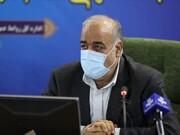 نقشآفرینی ستاد اجرایی فرمان امام در فرآیند تولید واکسن ایرانی بینظیر و قابل تقدیر است
