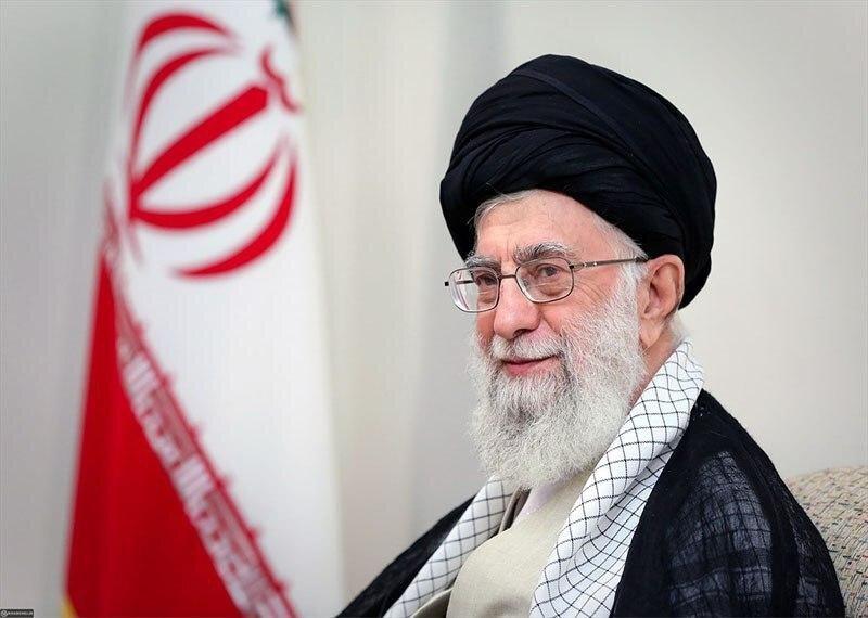 """تجلیل مقام معظم رهبری از ساخت و تست موفق انسانی """"اولین واکسن ایرانی کرونا"""""""