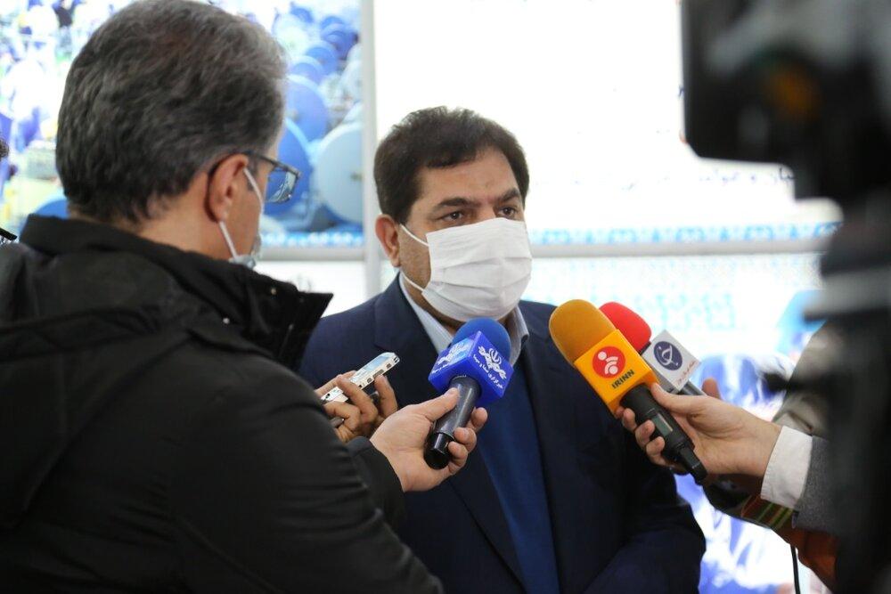 آخرین خبرها از واکسن ایرانی کرونا و زمان تولید انبوه کوو ایران برکت در گزارش باشگاه خبرنگاران جوان