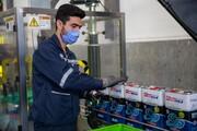 """احداث بزرگترین کارخانه تولید واکسن در خاورمیانه تا پایان سال توسط ستاد اجرایی فرمان امام/ مخبر: ایران را در تولید """"واکسن کرونا"""" خودکفا میکنیم"""