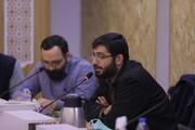 بنیاد احسان به ترویج ادبیات کاربردی پیشرفت در بین گروههای جهادی و مردم و شبکهسازی گروههای داوطلبی فعال اجتماعی در استانها خواهد پرداخت.
