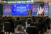 گزارش ۲۰ و ۳۰ از خبر خوب رئیس ستاد اجرایی فرمان امام در خصوص واکسن کرونا