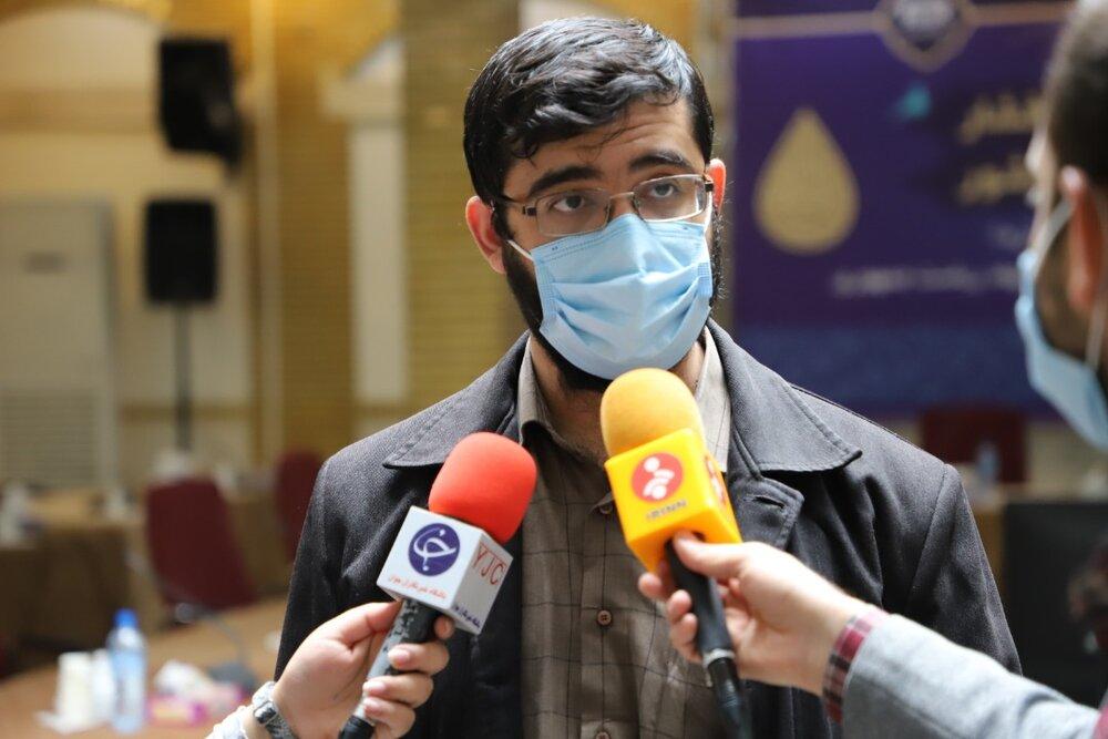 حمایت ویژه از ۸۰۰۰ خانواده آسیب دیده از کرونا توسط ستاد اجرایی فرمان امام
