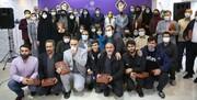 این ۵۶نفر در تاریخ ایران ماندگار میشوند