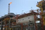 اظهارات مهندس راحت مدیرعامل گروه توسعه انرژی تدبیر هنگام افتتاح پروژه در سایت عسلویه استان بوشهر