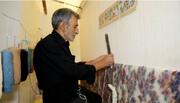 ۲۶ هزار شغل جدید برکت در استان کرمان