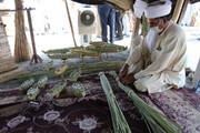 ایجاد ۲۵ هزار شغل جدید در سیستان و بلوچستان توسط ستاد اجرایی فرمان امام