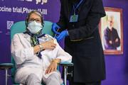 آغاز فاز سوم مطالعات بالینی واکسن کووایران برکت