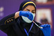 گزارش خبر ۱۴ از آغاز فازنهایی تست واکسن کوو ایران برکت