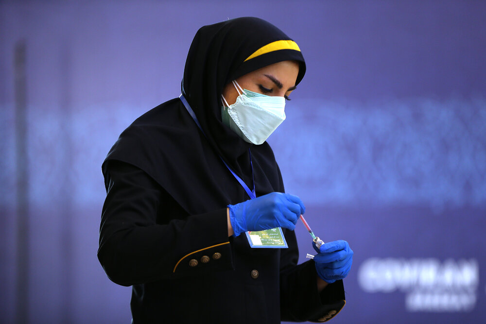 گزارش باشگاه خبرنگاران جوان از نخستین واکسن ایرانی که به فاز سوم مطالعات بالینی رسید