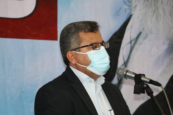 اهلیت سنجی رسته های شغلی روستای کوئیک بالا و هشدان، بخش مرکزی، شهرستان جاسک استان هرمزگان