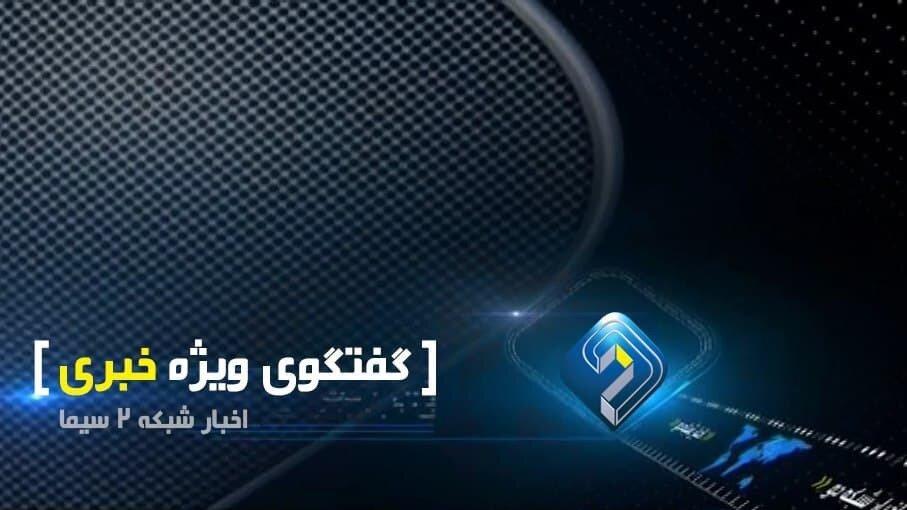 صفارهرندی: ستاد اجرایی فرمان امام هرجا کار بر زمین ماندهای در کشور بوده احساس تکلیف کرده و وارد میدان شده