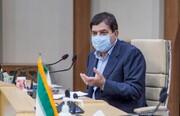 دیدار اعضای شورای مرکزی جامعه اسلامی دانشجویان با رئیس ستاد اجرایی فرمان امام