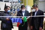 گزارش ۲۰ و ۳۰ از تولید انبوه نخستین واکسن ایرانی کرونا