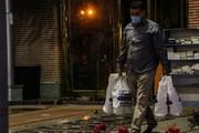 توزیع ۳۰۰۰ بسته پروتئینی با ارزش ۵۰۰ میلیون تومان در مناطق کمبرخوردار تهران توسط ستاد اجرایی فرمان امام