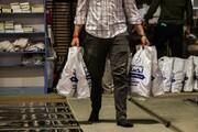 توزیع بیش از ۸ هزار کتاب کمک آموزشی در مناطق محروم چهار استان کشور توسط ستاد اجرایی فرمان امام