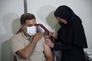 """گزارش خبر 14 از آخرین وضعیت """"نخستین واکسن ایرانی کرونا"""""""