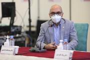 گزارش خبر ۱۴ از شمارش معکوس برای آغاز واکسیناسیون عمومی با واکسن کوو ایران برکت