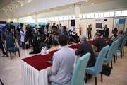 درخواست مجوز اورژانسی برای تزریق عمومی واکسن ایرانی کرونا/ گزارش خبر 13 از کنفرانس خبری مسئولین و ناظران  تست انسانی واکسن کوو ایران برکت