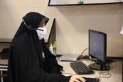 پاسخ به بیش از ۴۰میلیون تماس مردم در سامانه مشاوره پزشکی ۴۰۳۰ ستاد اجرایی فرمان امام