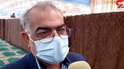 توزیع ۲۵ هزار دست غذا به همت ستاد اجرایی فرمان امام در بوشهر