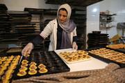 ۴۰ درصد از کارآفرینان و تسهیلگران بنیاد برکت را زنان و دختران تشکیل میدهند/ ایجاد ۱۲۰ هزار شغل برای بانوان توسط ستاد اجرایی فرمان امام