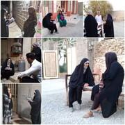 اهلیت سنجی طرح اشتغالزایی در روستای دهداران علیا