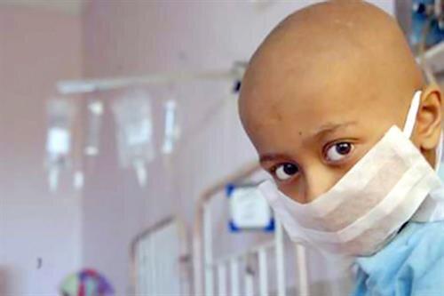 درمان و حمایت از بیماران صعبالعلاج و معلولین با هزینه بیش از ۴۰ میلیارد تومان توسط ستاد اجرایی فرمان امام