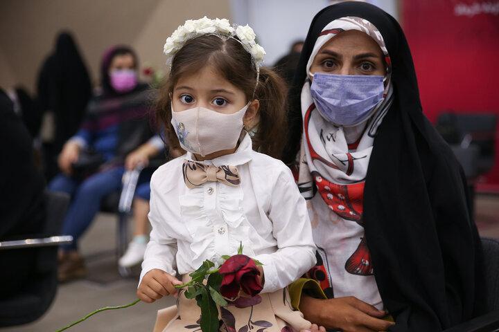 درمان ۱۰ هزار زوج نابارور در مناطق محروم کشور