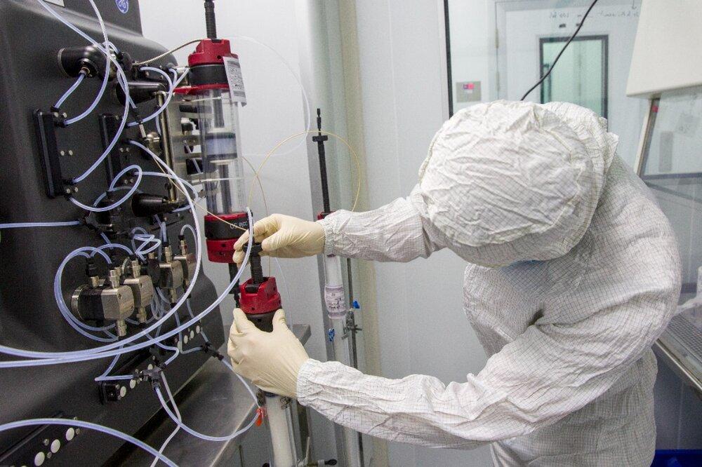 خرابکاری آمریکا در خط تولید واکسن کوو ایران برکت کذب است/ آغاز واکسیناسیون عمومی از طریق واکسن برکت از دیروز