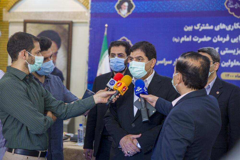 آخرین خبرها از نخستین واکسن ایرانی کرونا در خبر ۱۳