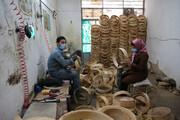 ایجاد ۱۱ هزار شغل جدید در مناطق محروم استان تهران تا پایان امسال، توسط ستاد اجرایی فرمان امام