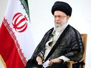 رهبرانقلاب: تولید واکسن  ایرانی کرونا راه را برای واردات واکسن هم باز کرد